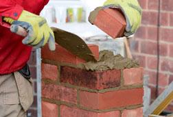 Builders glasgow