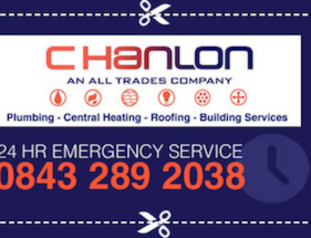 Festive Emergency Call Out Service Available 24/7