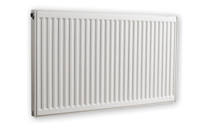 C Hanlon Heating Offers