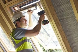 Builder glasgow C Hanlon Building