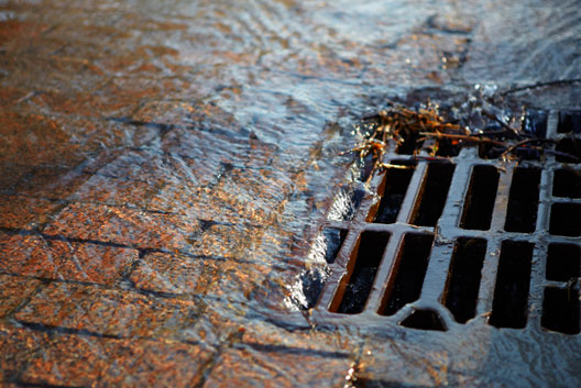 drainage services glasgow C Hanlon Drainage