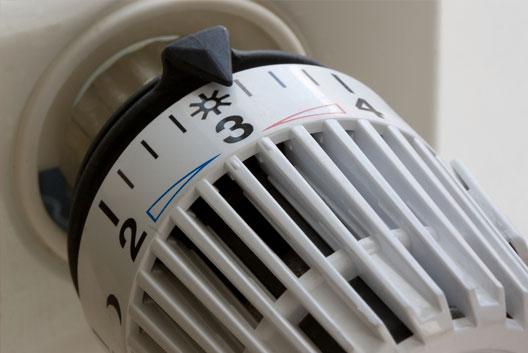 elnur electric heating glasgow C Hanlon