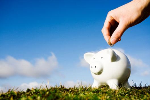 HEEPS Loan Scheme