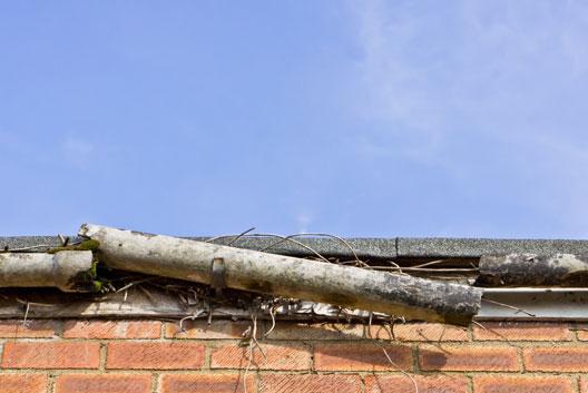 roof repair glasgow C Hanlon Roofing