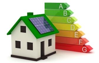 C Hanlon Specialist Services Energy Performance Certificate EPC