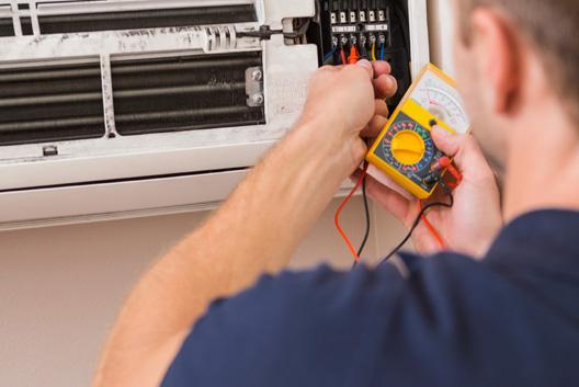 House rewiring C Hanlon electricians glasgow