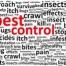 C Hanlon pest control services Glasgow