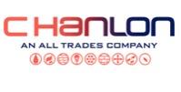 C Hanlon All Trades Edinburgh