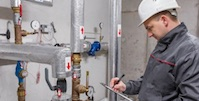 Commercial boiler servicing, repair maintenance glasgow, edinburgh