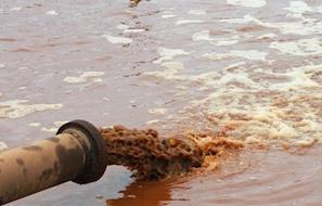 Water management utilities glasgow edinburgh