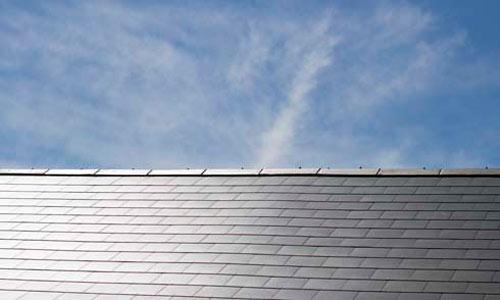 Commercial Slate Roofing Glasgow Edinburgh