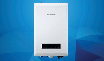 Navien Ncb 40kw Boiler Offer